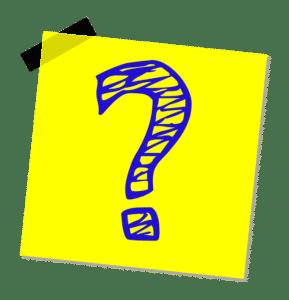 Kapp und Gehrungssäge Metabo Fragezeichen