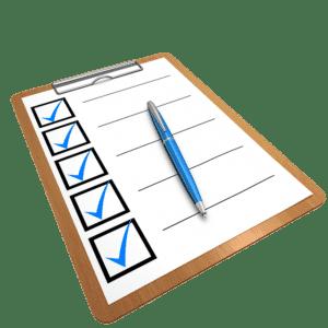 Kapp und Gehrungssägen Test